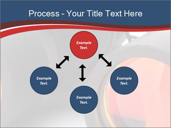 0000079471 PowerPoint Template - Slide 91