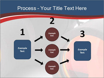 0000079471 PowerPoint Template - Slide 92
