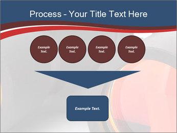0000079471 PowerPoint Template - Slide 93