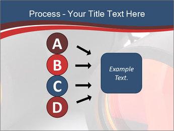 0000079471 PowerPoint Template - Slide 94