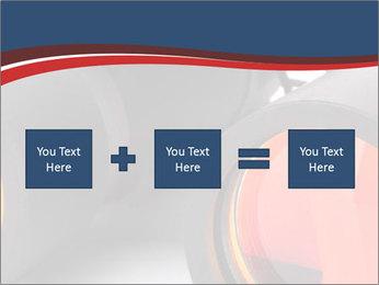 0000079471 PowerPoint Template - Slide 95