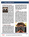 0000079471 Word Templates - Page 3