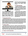 0000079471 Word Templates - Page 4