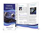 0000079472 Brochure Template