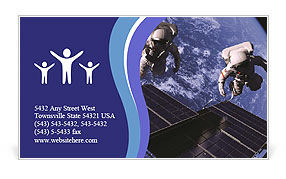 0000079472 Business Card Template