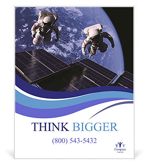 0000079472 Poster Templates