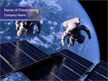 0000079472 PowerPoint Template