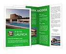 0000079473 Brochure Template