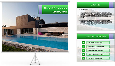0000079473 PowerPoint Template