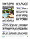 0000079473 Word Template - Page 4