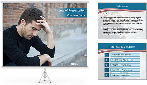 0000079474 PowerPoint Template
