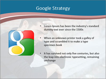 0000079474 PowerPoint Template - Slide 10