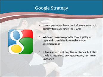 0000079474 PowerPoint Templates - Slide 10