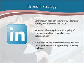 0000079474 PowerPoint Templates - Slide 12