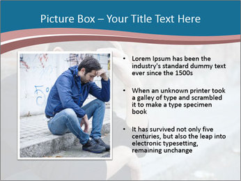 0000079474 PowerPoint Templates - Slide 13