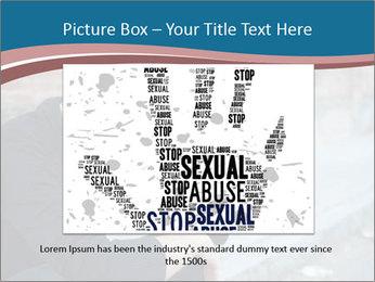 0000079474 PowerPoint Templates - Slide 15