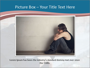 0000079474 PowerPoint Template - Slide 16