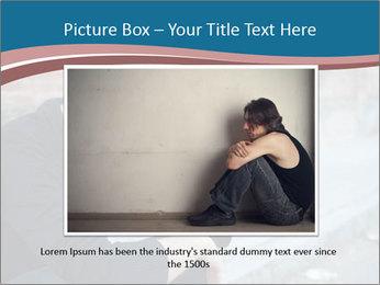 0000079474 PowerPoint Templates - Slide 16