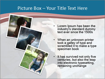 0000079474 PowerPoint Template - Slide 17