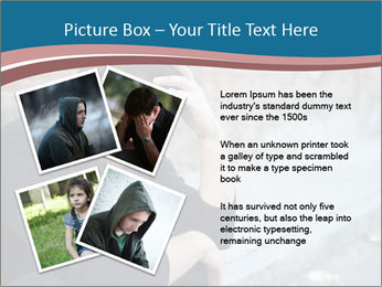 0000079474 PowerPoint Template - Slide 23