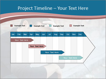 0000079474 PowerPoint Template - Slide 25