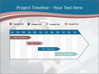 0000079474 PowerPoint Templates - Slide 25