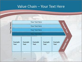 0000079474 PowerPoint Templates - Slide 27