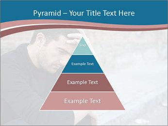 0000079474 PowerPoint Templates - Slide 30