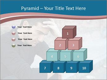 0000079474 PowerPoint Templates - Slide 31