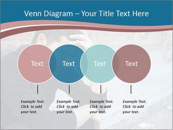0000079474 PowerPoint Templates - Slide 32