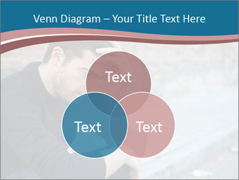 0000079474 PowerPoint Template - Slide 33