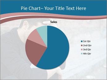 0000079474 PowerPoint Templates - Slide 36