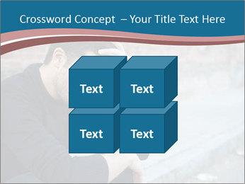 0000079474 PowerPoint Templates - Slide 39