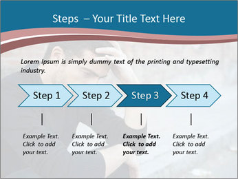 0000079474 PowerPoint Template - Slide 4