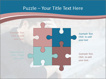 0000079474 PowerPoint Template - Slide 43