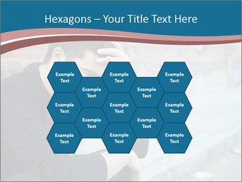 0000079474 PowerPoint Templates - Slide 44