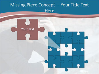 0000079474 PowerPoint Template - Slide 45