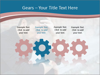 0000079474 PowerPoint Template - Slide 48