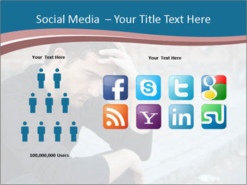 0000079474 PowerPoint Templates - Slide 5