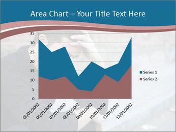 0000079474 PowerPoint Templates - Slide 53