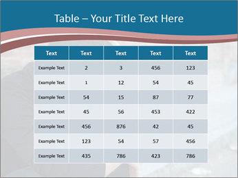0000079474 PowerPoint Templates - Slide 55