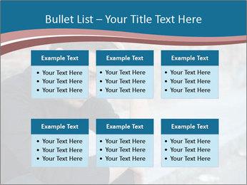 0000079474 PowerPoint Templates - Slide 56