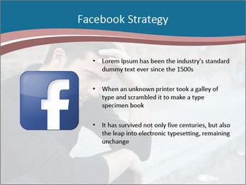 0000079474 PowerPoint Templates - Slide 6