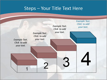 0000079474 PowerPoint Templates - Slide 64