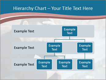 0000079474 PowerPoint Templates - Slide 67