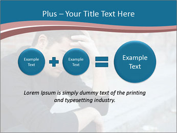 0000079474 PowerPoint Template - Slide 75