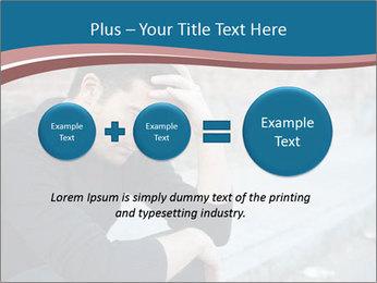 0000079474 PowerPoint Templates - Slide 75