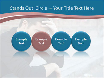 0000079474 PowerPoint Template - Slide 76