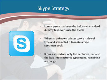 0000079474 PowerPoint Template - Slide 8