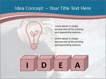 0000079474 PowerPoint Templates - Slide 80